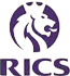 Royal Institution of Chartered Surveyors Logo